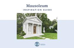 ROA Mausoleum Inspiration Book Cover